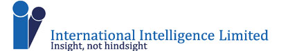 international Intelligence Limited